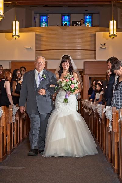 Kohnen Wedding Eric and Alex  20170506-12-07-_MG_5697-023.jpg