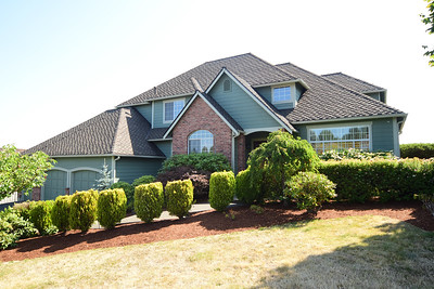 32924 49th Ave SW  Fed Way 98023