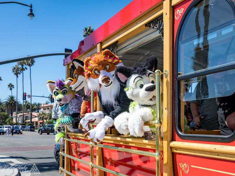 SB Trolley Meet 2019-10-05-061.jpg