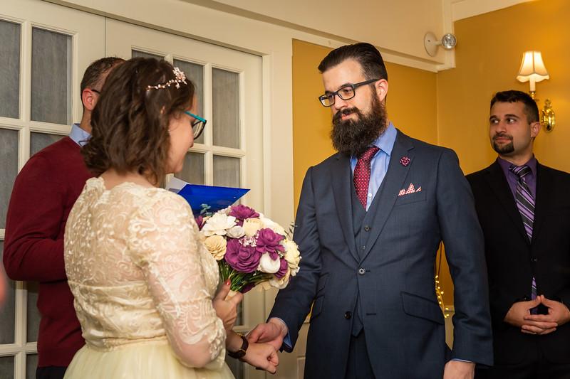 Steven & Michelle Wedding-126.jpg