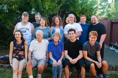 Bradley Family-4
