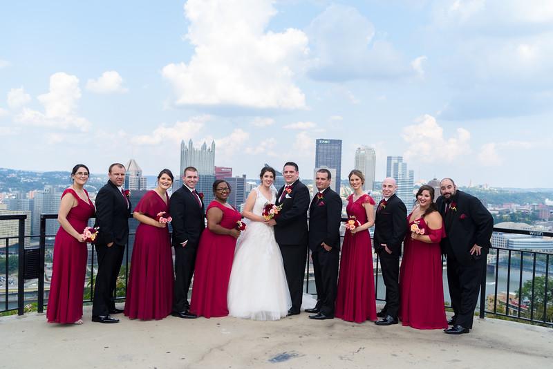 0841-Trybus-Wedding.jpg
