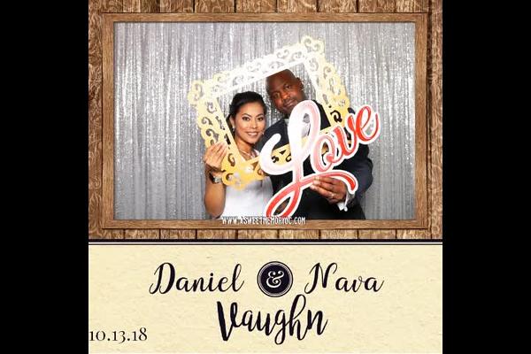 Vaughn, Daniel & Nava (51 of 97).mp4