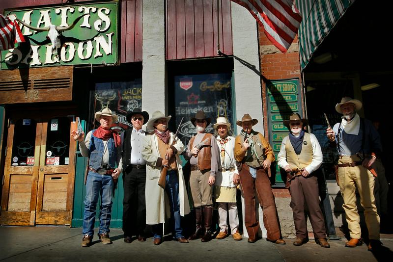 saloon cowboys Prescott.jpg