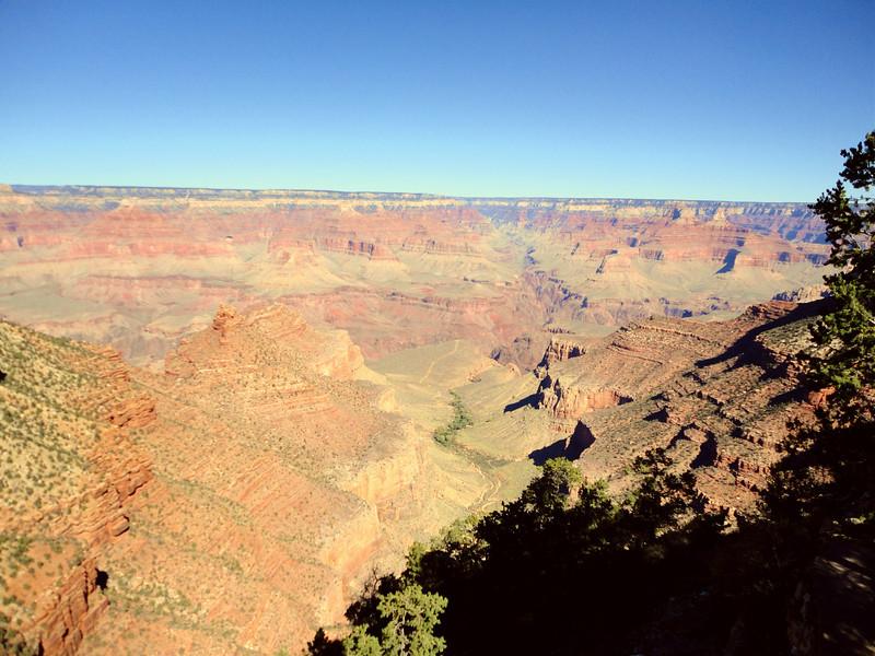 Grand Canyon-NPS '10 056.jpg