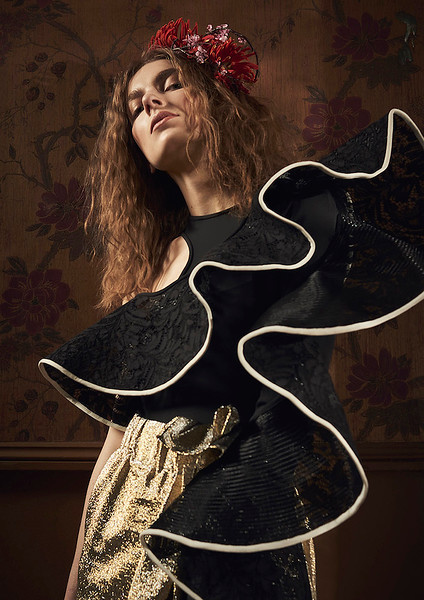 Creative-space-artists-hair-stylist-photo-agency-nyc-beauty-editorial-wardrobe-stylist-campaign-Natalie-read-180305-The-Mayfair-English-Rose-Shot5_041 copy.jpg