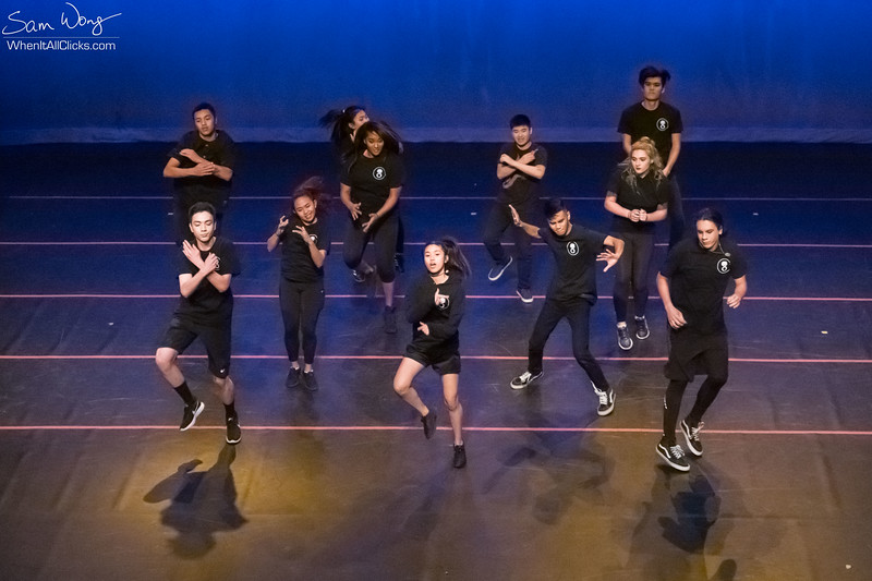 CSM Dance Perspectives-96045.jpg