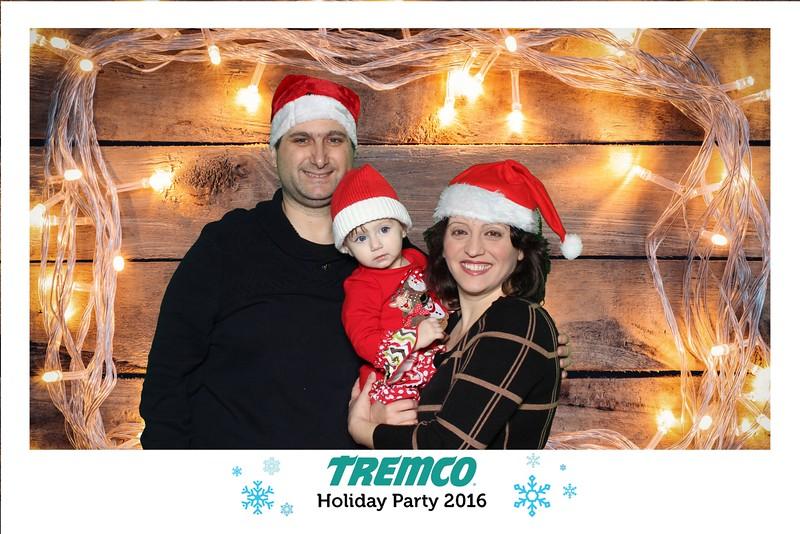 TREMCO_2016-12-10_10-10-42.jpg