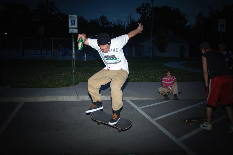 Boys Skateboarding (35 of 76).jpg