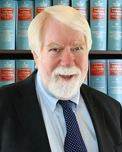 Hoge Fenton Law Firm