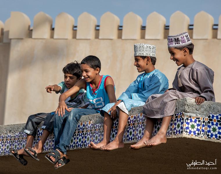 Oman (128).jpg
