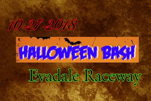 "10-27-2018 Evadale Raceway 'Halloween Bash"""
