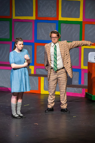Matilda - Chap Theater 2020-615.jpg
