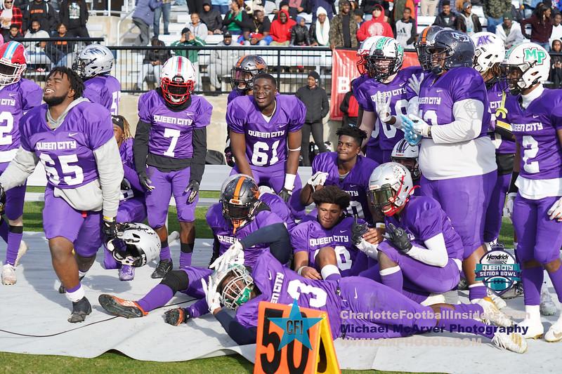 2019 Queen City Senior Bowl-01708.jpg