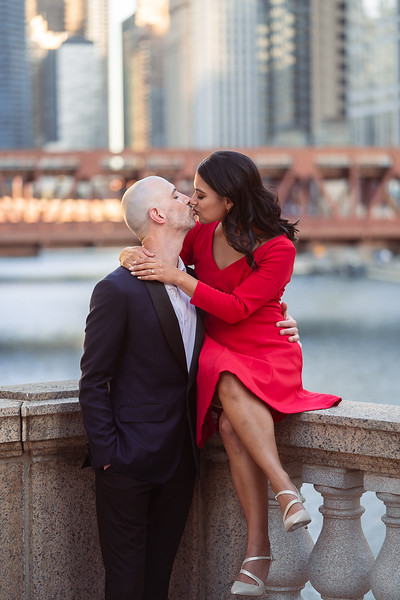 IG Res - Chicago - Erika and Josh-163.JPG