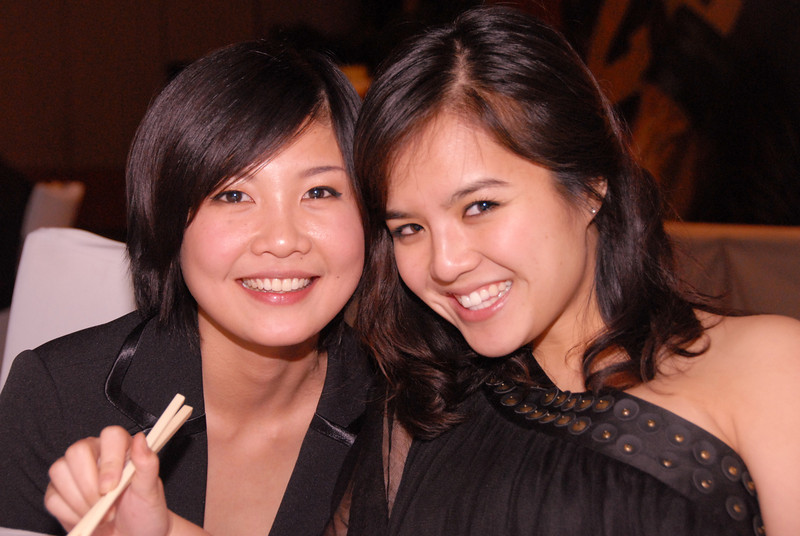 [20120107] MAYCHAM China 2012 Annual Dinner (89).JPG