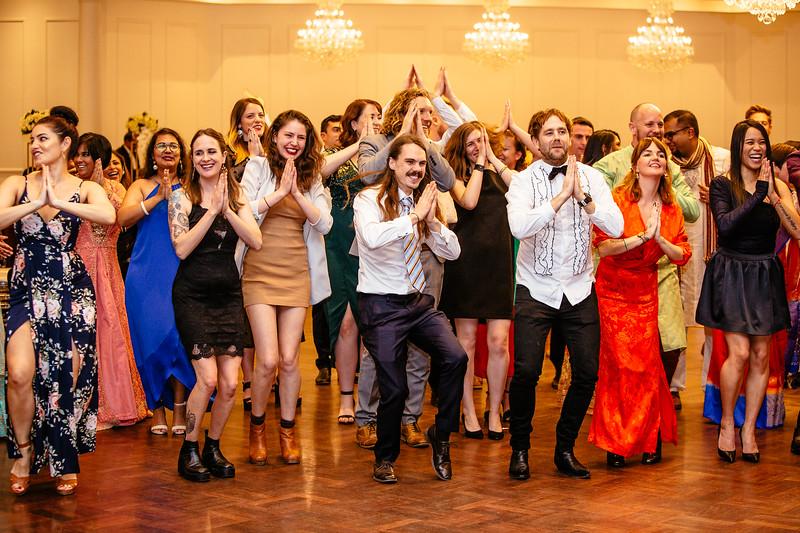 7. DANCING + SOCIAL_141.jpg