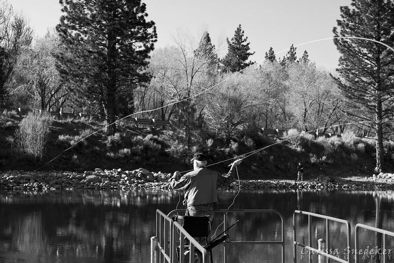Crystal Peak Park, April 20, 2013