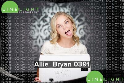 Allie_Bryan