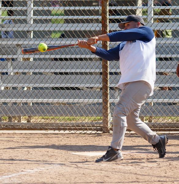 2016.06.25 LA FF Softball Tournament 0387.jpg