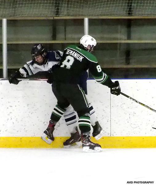 Okotoks Oilers  VS Foothills Bisons Midget AA Dec8 (50).jpg