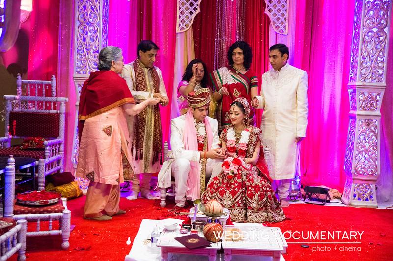 Deepika_Chirag_Wedding-1525.jpg