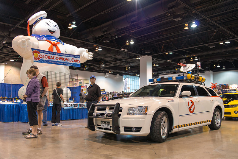 DenverComicCon2013Friday (67 of 230).jpg