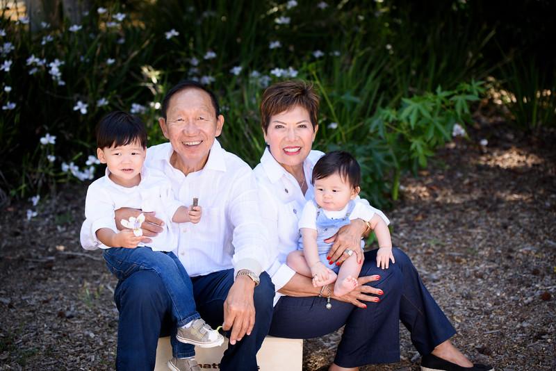 2017-Lim Family-071.jpg