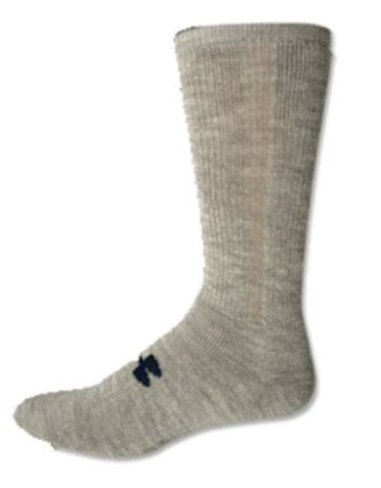 Browning Hosiery Men's Tall Merino Wool Boot Sock