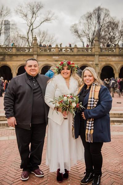 Justin & Tiffani - Central Park Wedding (248).jpg
