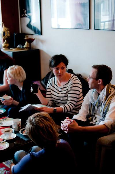 SFSFUM 2010 i Uppsala