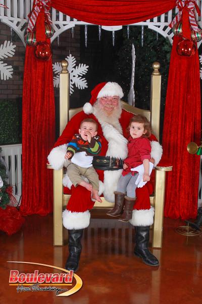 Santa 12-10-16-161.jpg