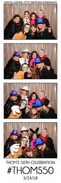 20180324_MoPoSo_Seattle_Photobooth_Number6Cider_Thoms50th-201.jpg