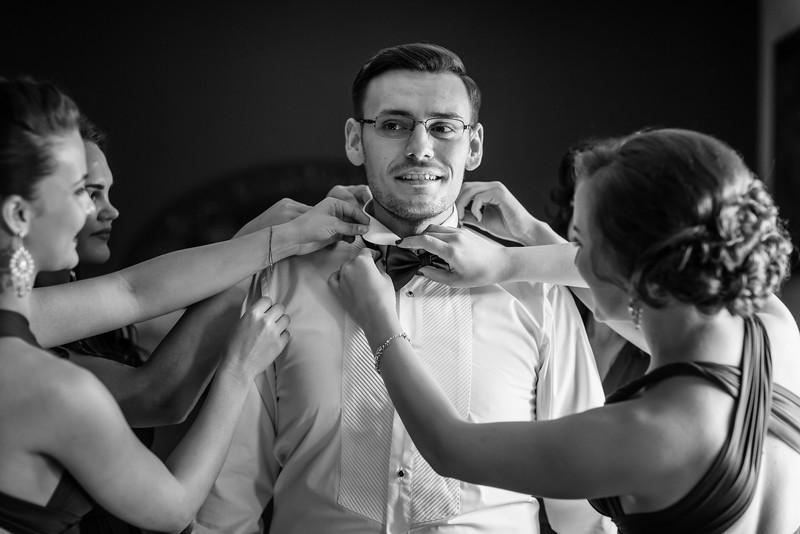 Roxi&Vasi-wedding-previews-20.jpg