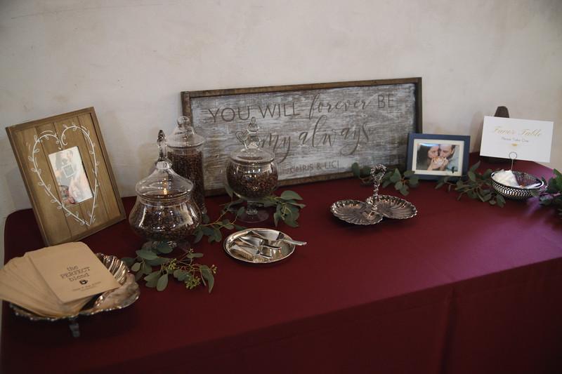 010420_CnL_Wedding-249.jpg