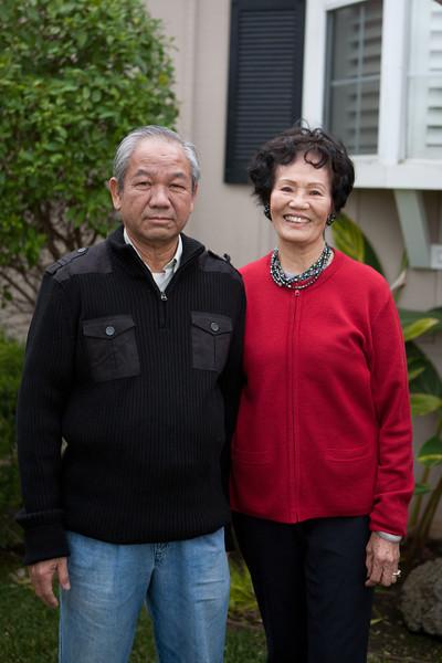 Trinhfamily2012-jwp-23.jpg