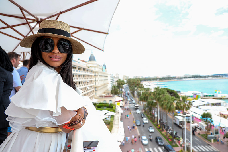 Cannes243.jpg