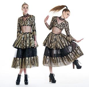 Khang Le Fashion