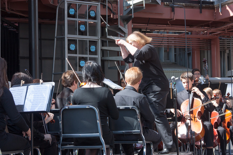 140510-Magee_band_orchastra_disney_trip-68.jpg