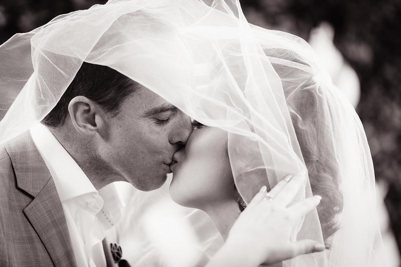 1004_Black-and-White_She_Said_Yes_Wedding_Photography_Brisbane.jpg