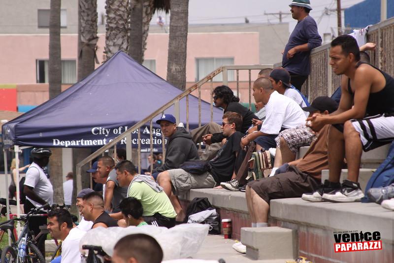 06.20.09 So-Cal Summer Slam  3-Wall Big Ball Singles.  1800 Ocean Front Walk.  Venice, ca 310.399.2775 (19).JPG