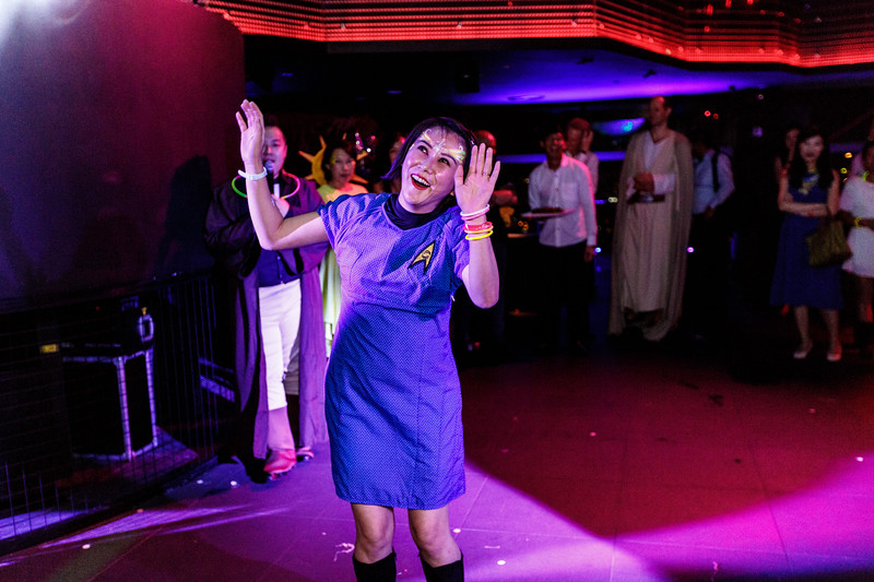 VividSnaps-Event-Photography-0228.jpg