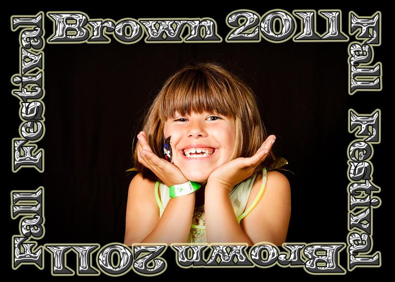brown 39-12.jpg