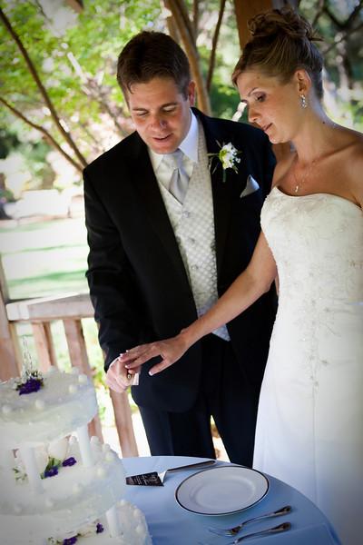 wedding-1461.jpg