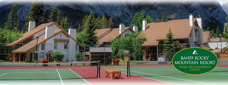 Webpage Content Image - Banff Rocky Mountain Resort Fitness Centre.png
