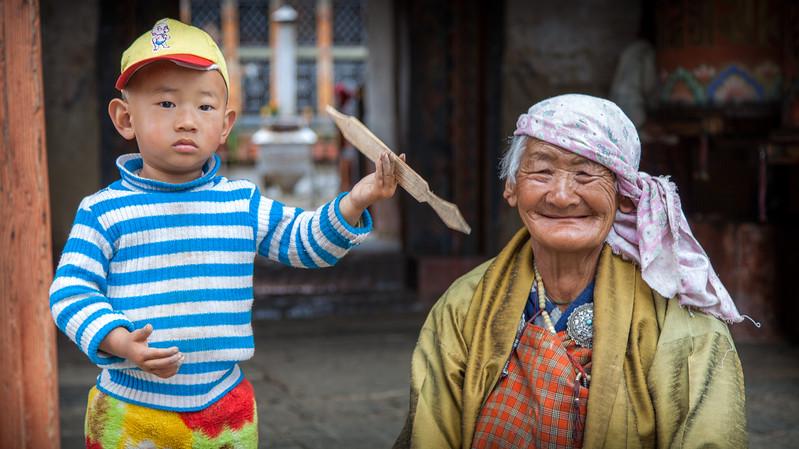 Bhutan-157.jpg