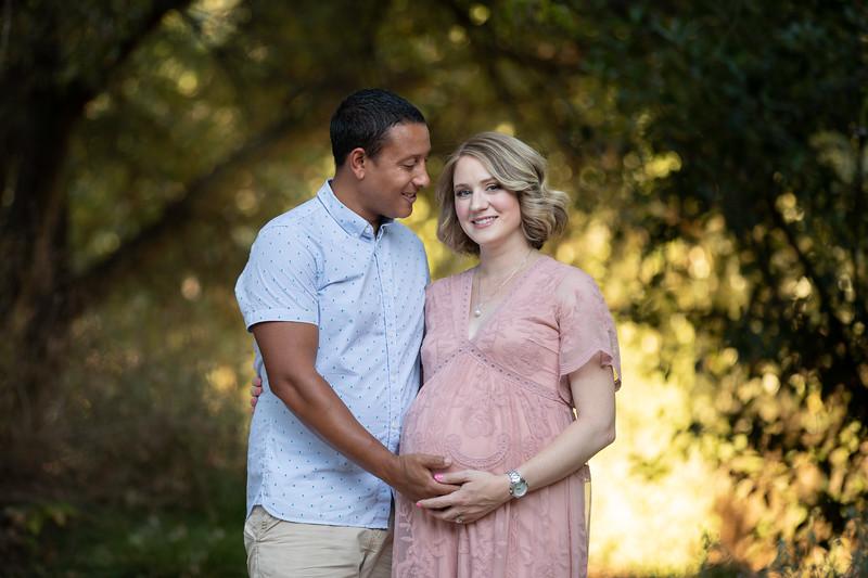 Shana Maternity-20.jpg