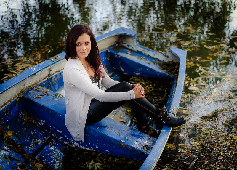 Amira-13-10-19-164319-LD2_8879-portret-foto-Liviu-Dumitru-2