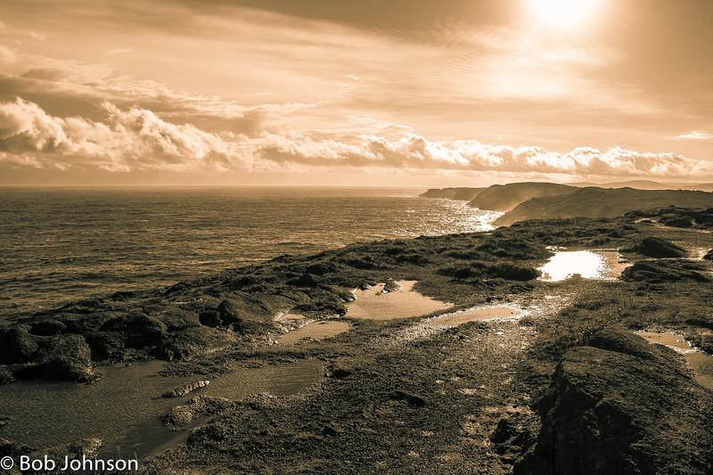 St John's Newfoundland-12-2014-49-2.jpg