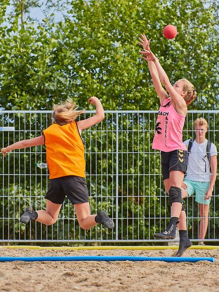 Molecaten NK Beach Handball 2017 dag 1 img 389.jpg